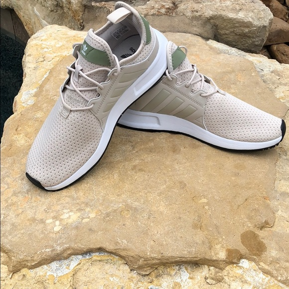 adidas Shoes | Adidas Ortholite Sneaker